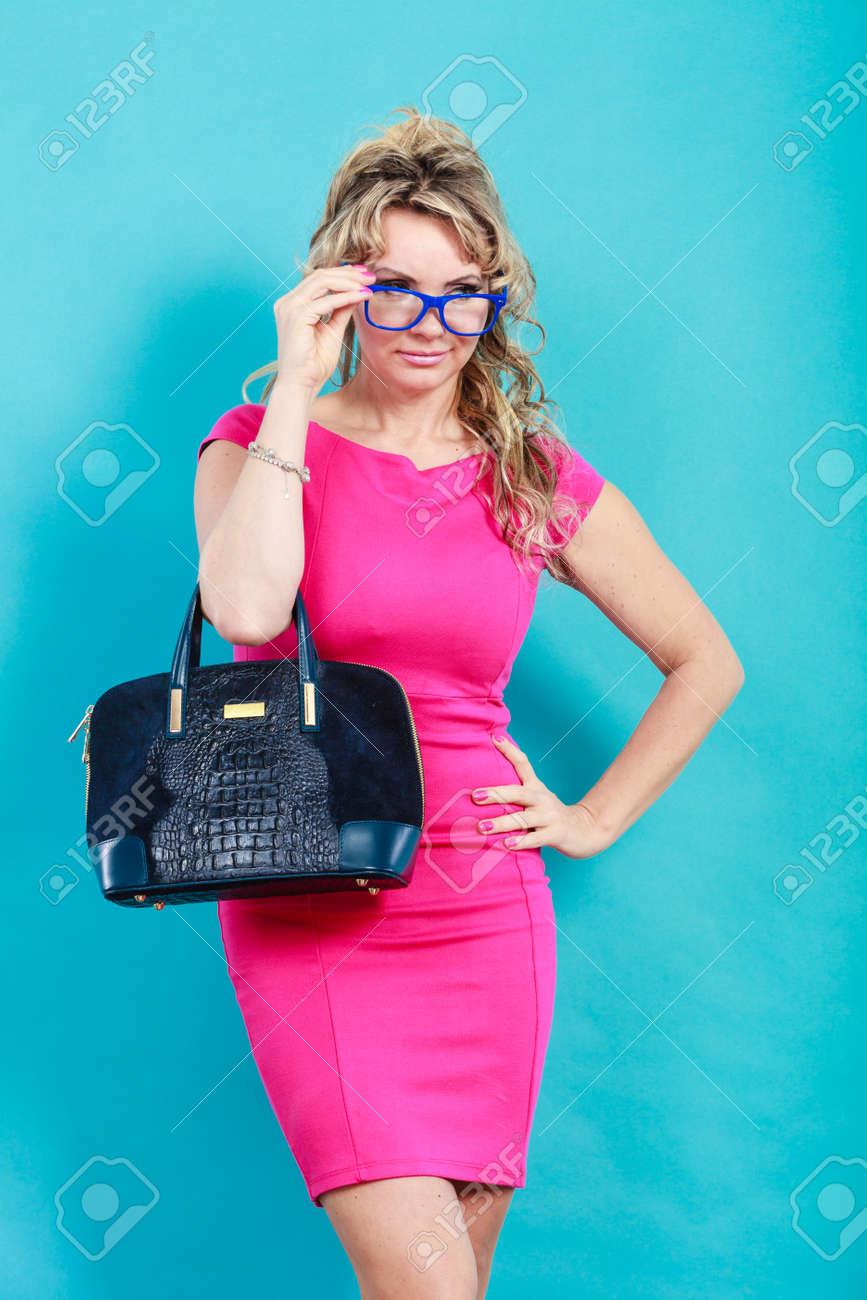 borse colori vivaci donna