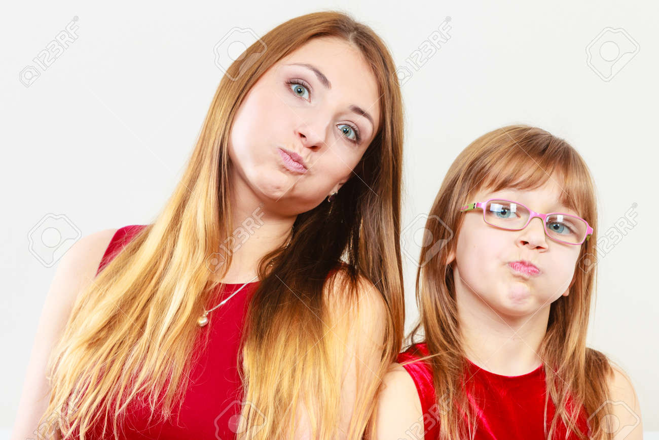mignon adolescent filles ayant sexe