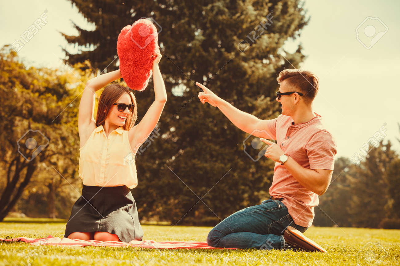Online-Dating-Kultur-Auswirkungen