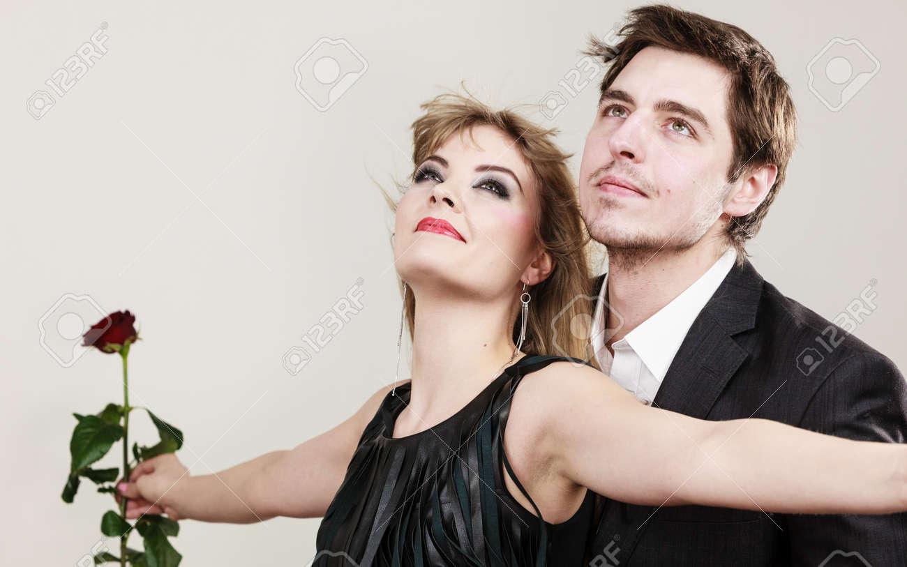 Kian Lawley-Dating andrea russett