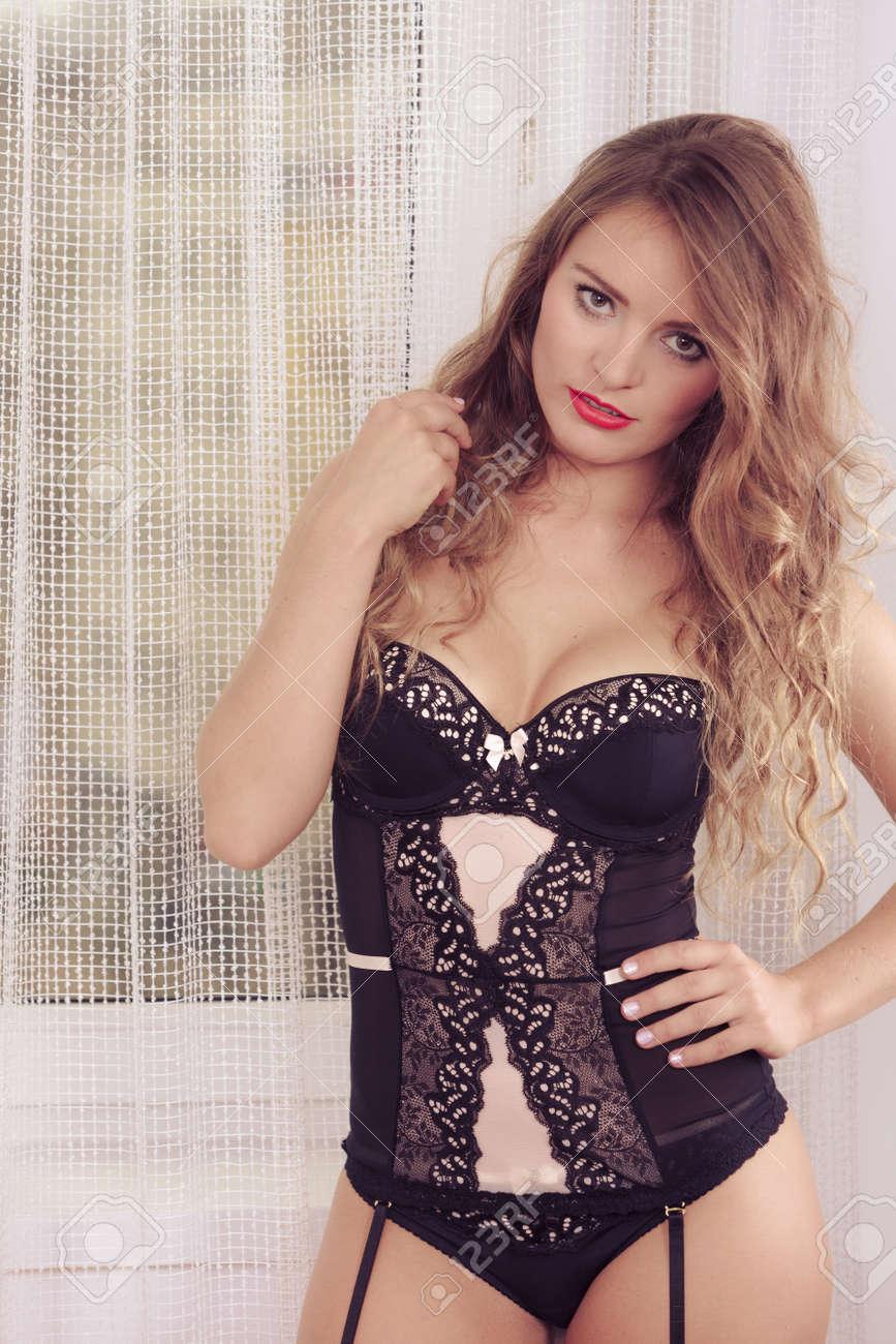 erotische kleidung