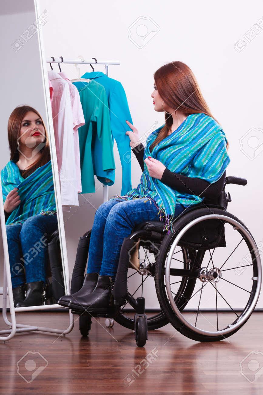 getting-wife-handicap-teen