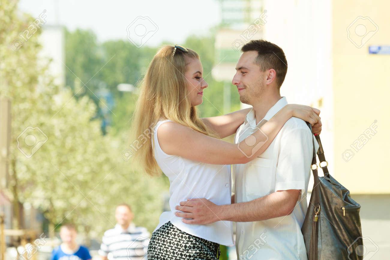 Dating amore romanticismo datazione paleografica