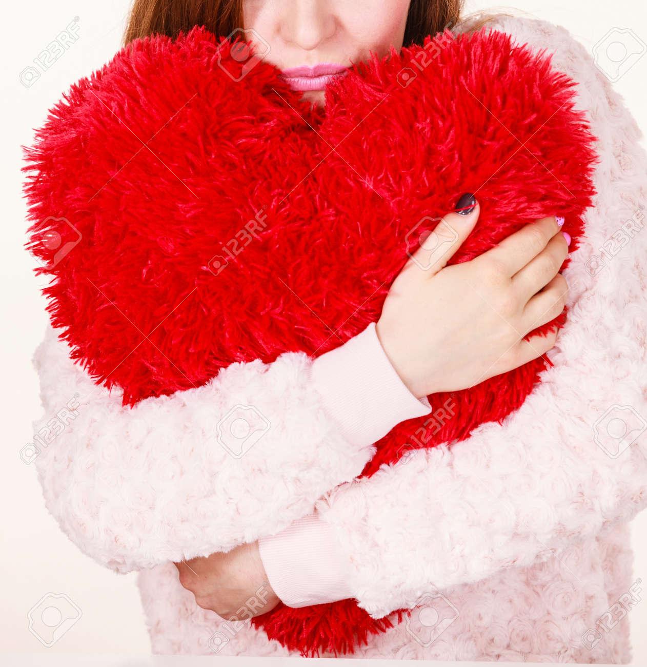 Valentinstag geschenk idee