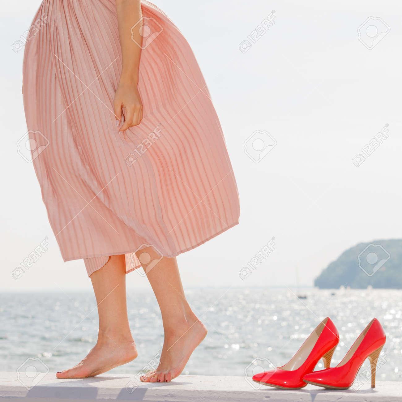 S 2557900418 Femmes Finncomfort Finncomfort Saloniki 2557900418 Saloniki odxQrBWCe