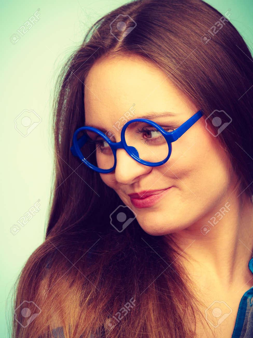 Weird Fun Glasses 11