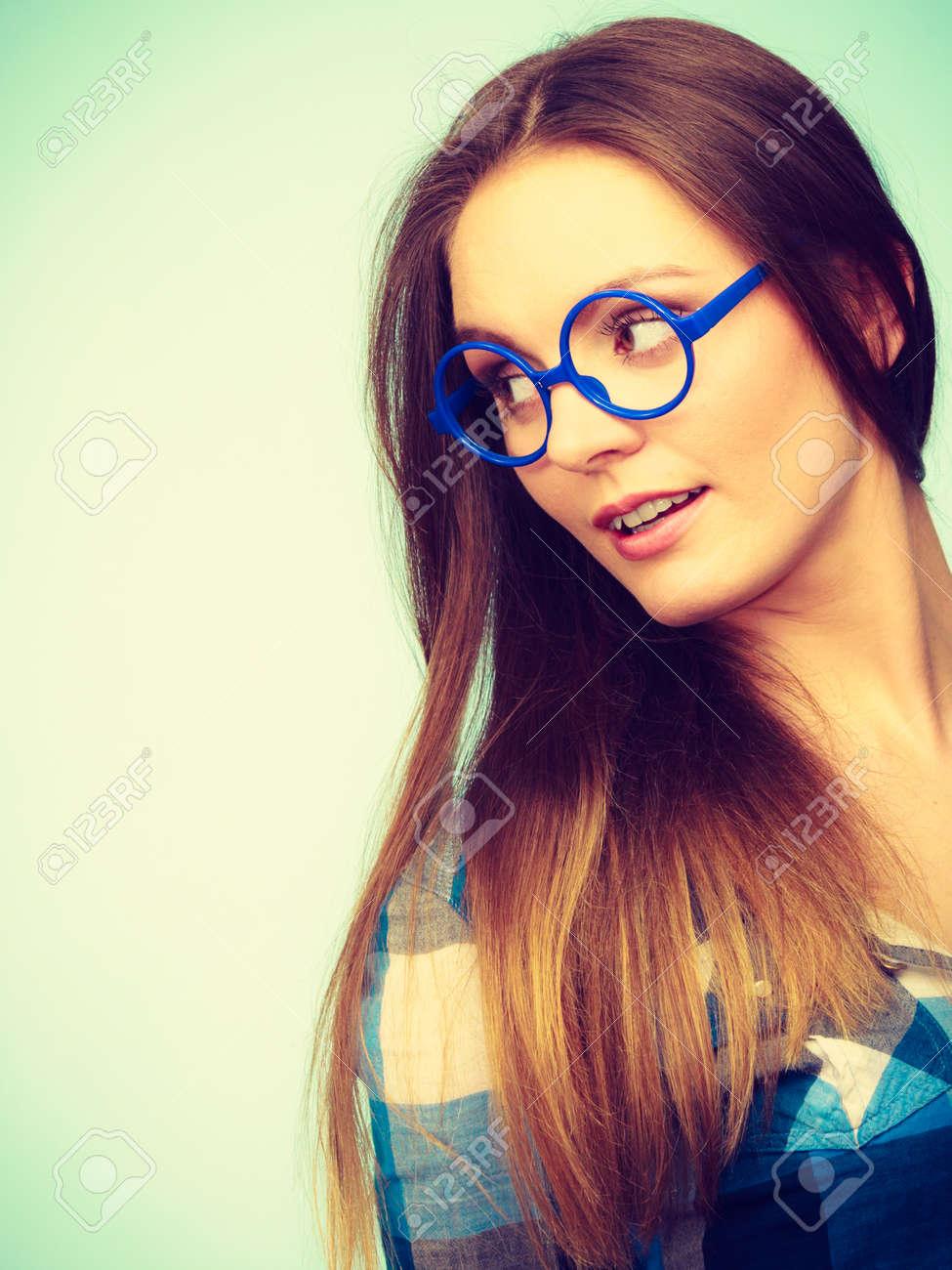 Weird Fun Glasses 5