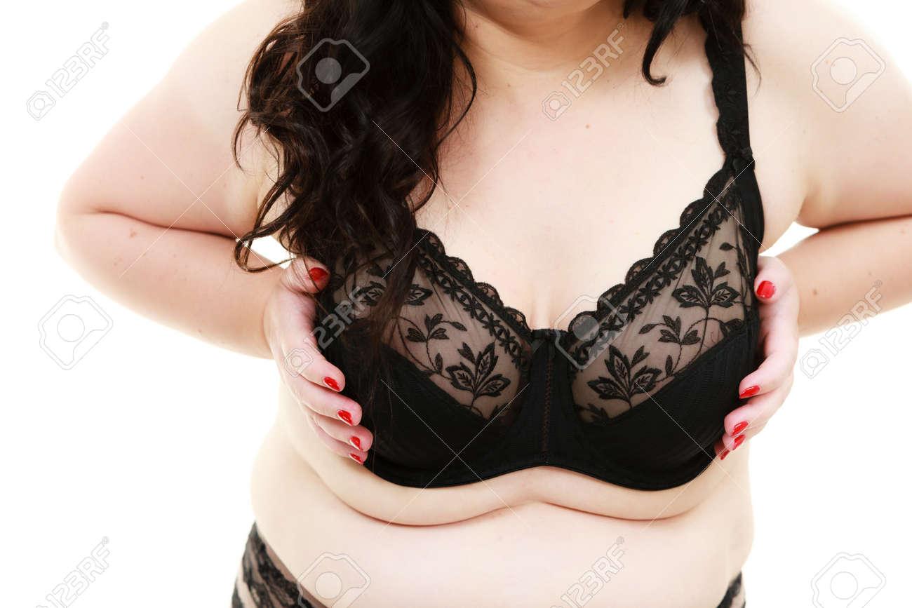 Korean hot movie sex