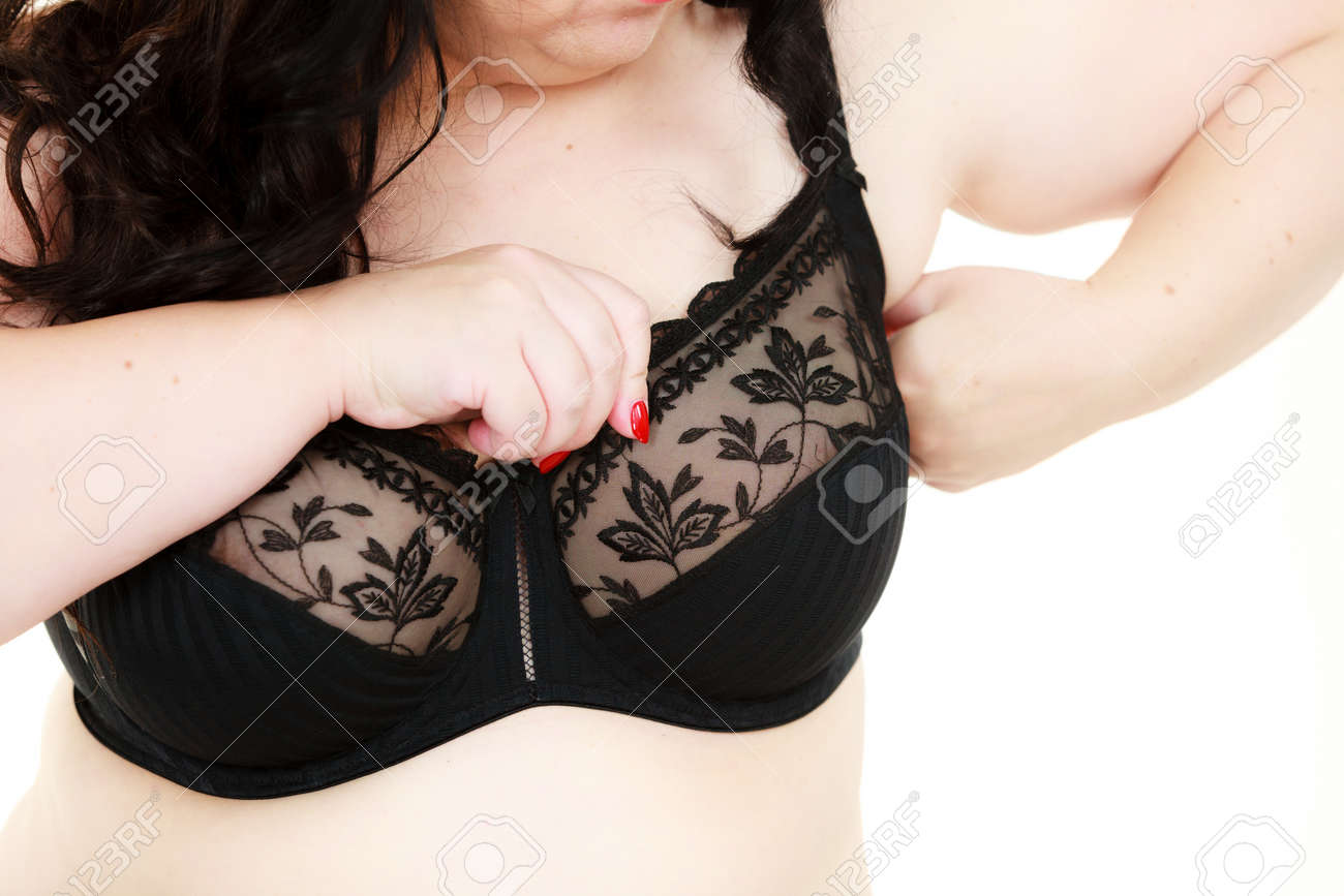 English mature women breast