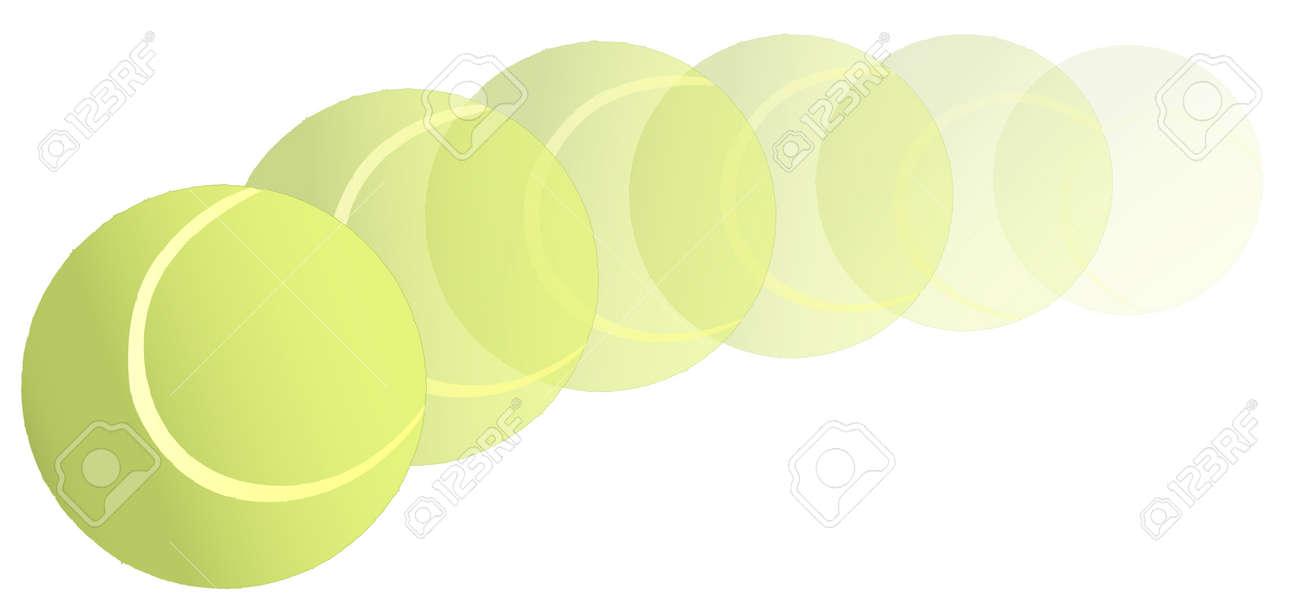 """Résultat de recherche d'images pour """"image balle tennis"""""""