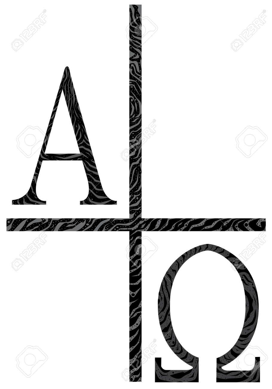Images greek symbols for education deism symbol clipart best buycottarizona Images