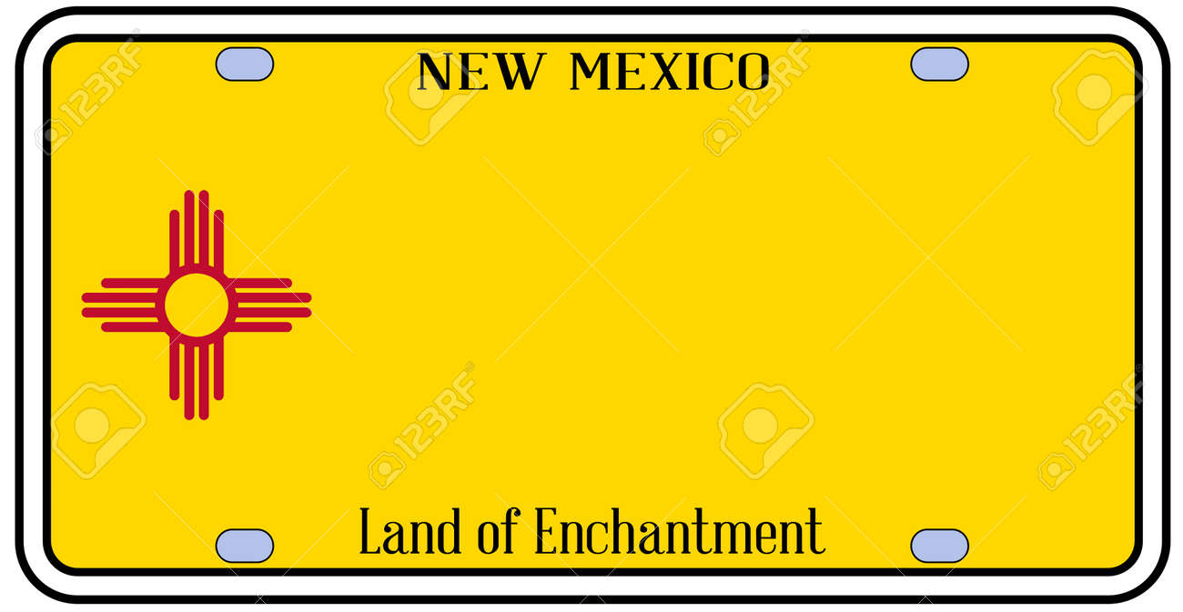 license plate template vector 59088 movieweb
