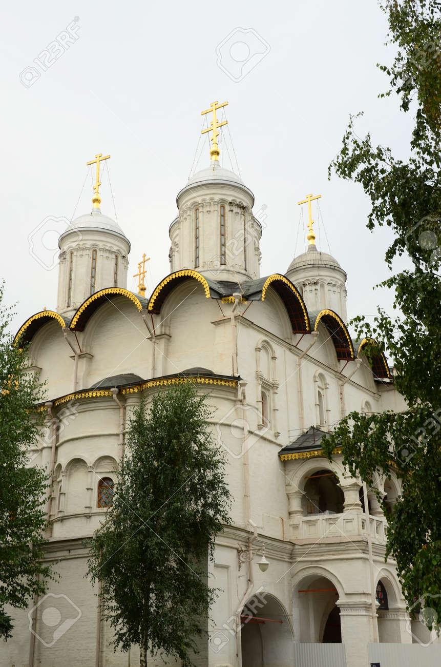 十二使徒大聖堂 の写真素材・画像素材 Image 91303905.