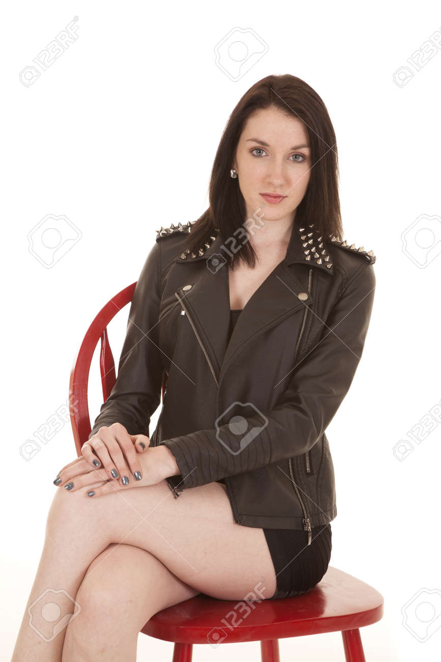 Najveca vagina