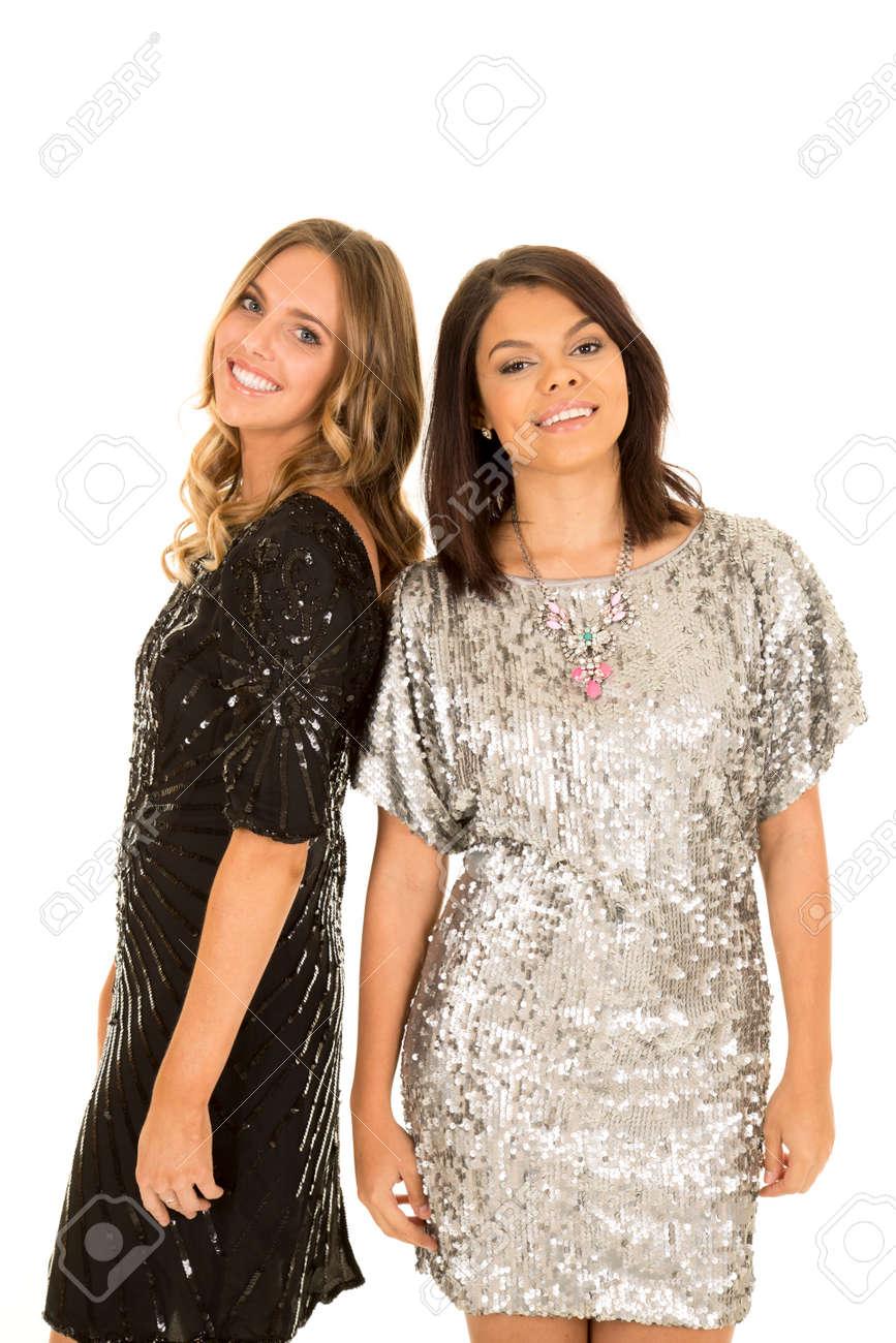 Gemütlich Frauen Parteikleider Ideen - Hochzeit Kleid Stile Ideen ...
