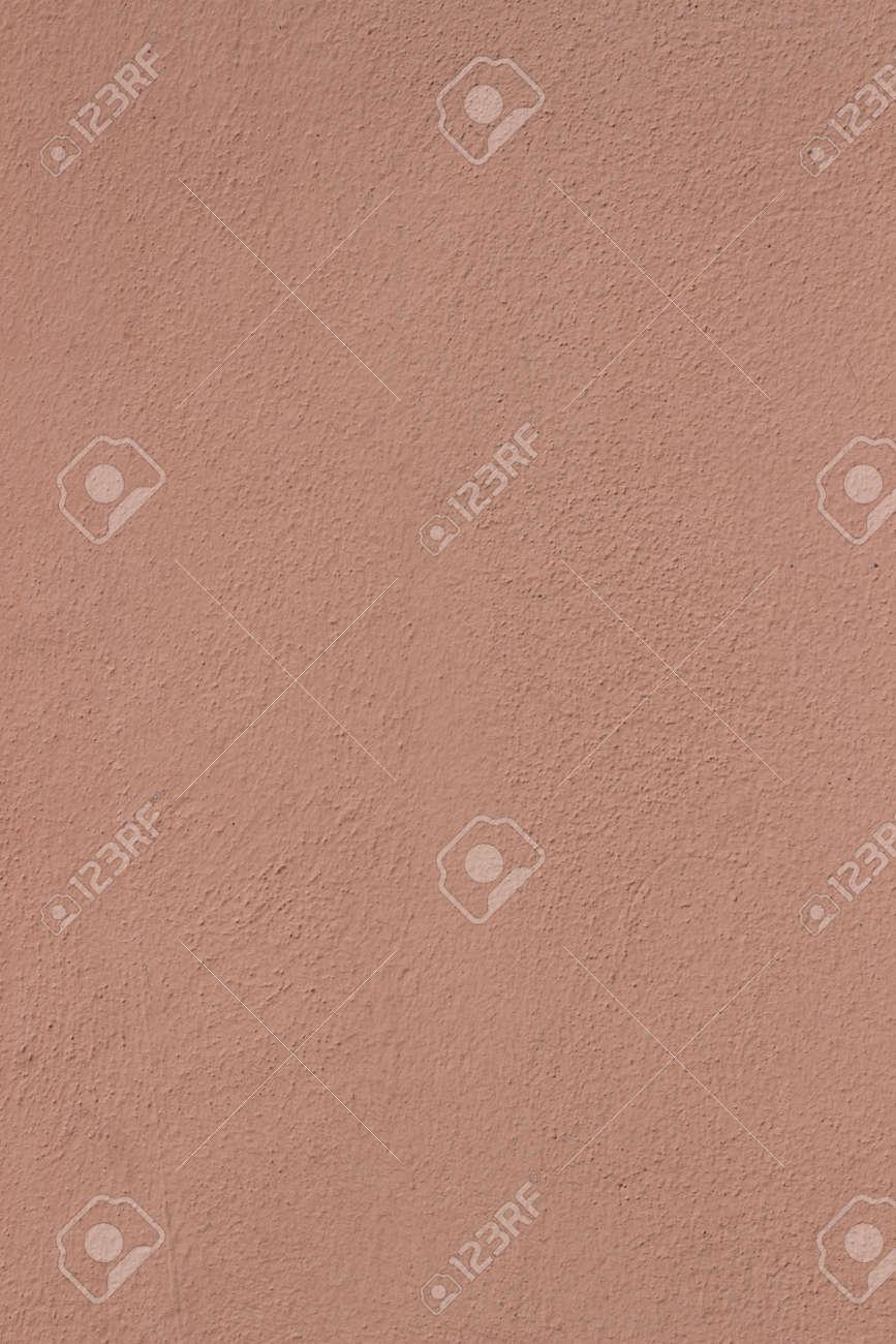 Wandfarbe Rosegold Fur Hintergrund Und Textur Horizontale Form Lizenzfreie Fotos Bilder Und Stock Fotografie Image 66340244