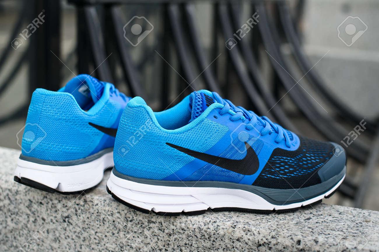 Beautiful Nike Pegasus Sneakers