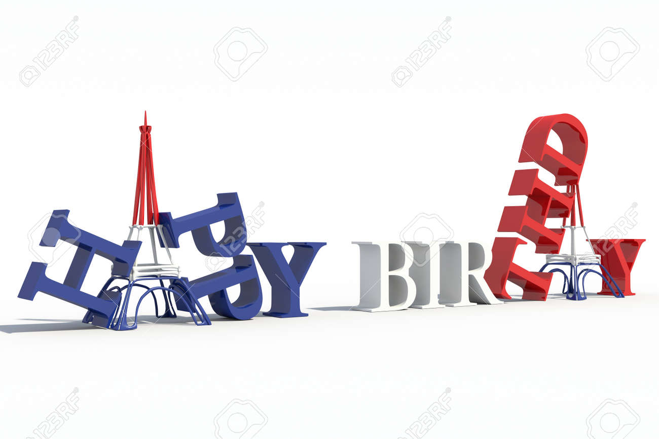 Free Happy Birthday Jpg ~ Eiffel tower d happy birthday stock photo picture and royalty