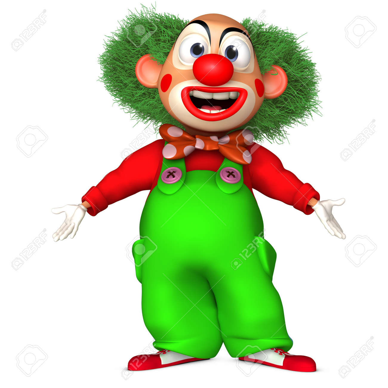 4 891 clown face stock illustrations cliparts and royalty free