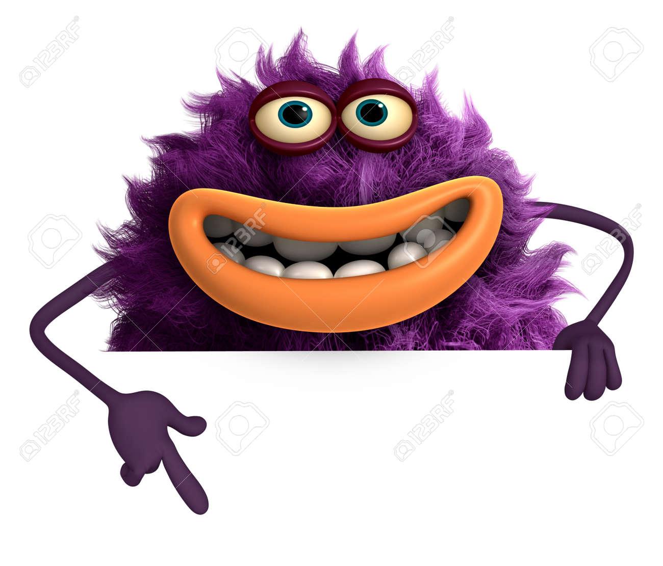 Monster 3d cartoon video adult galleries