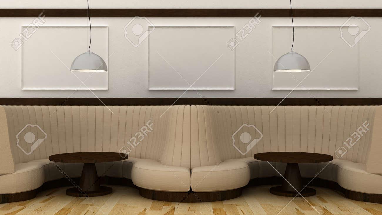 https://previews.123rf.com/images/albinaglisic/albinaglisic1704/albinaglisic170400052/77055614-cadres-vides-dans-le-fond-int%C3%A9rieur-de-caf%C3%A9-classique-sur-le-mur-peint-d%C3%A9coratif-avec-sol-en-marbre-canap%C3%A9-c.jpg