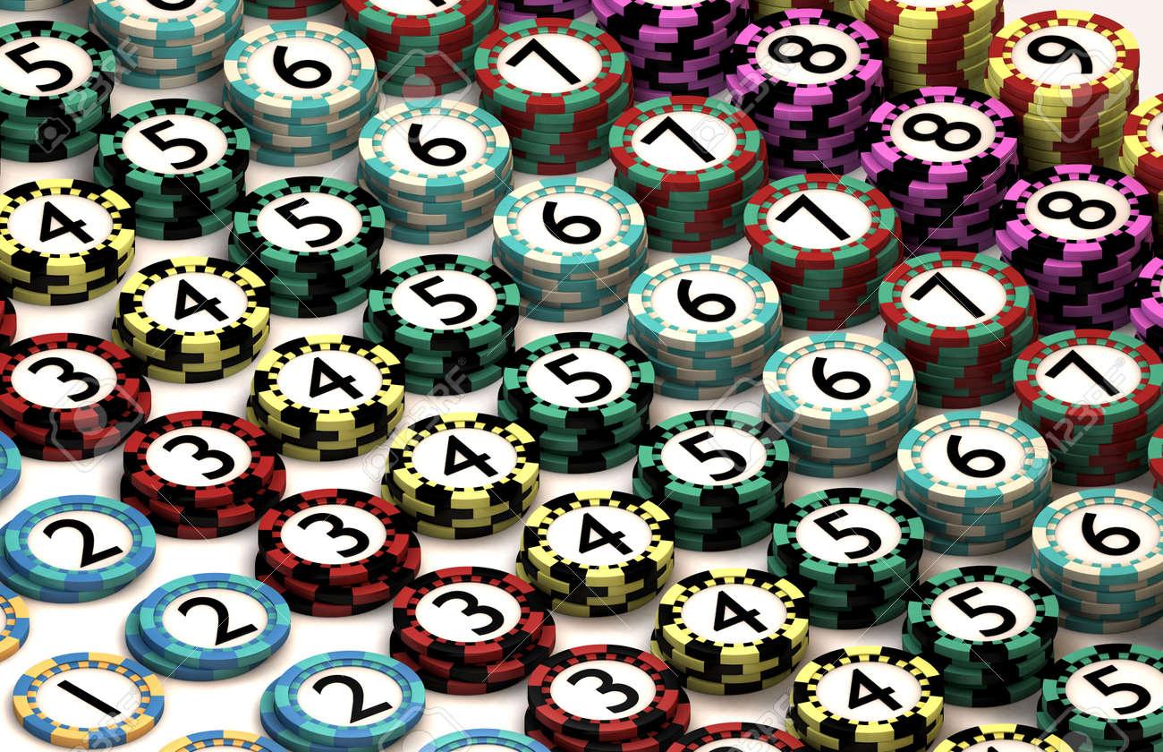 gambling internet underage