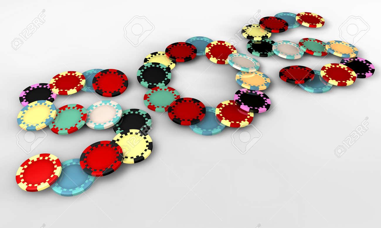 Alpharetta gambling