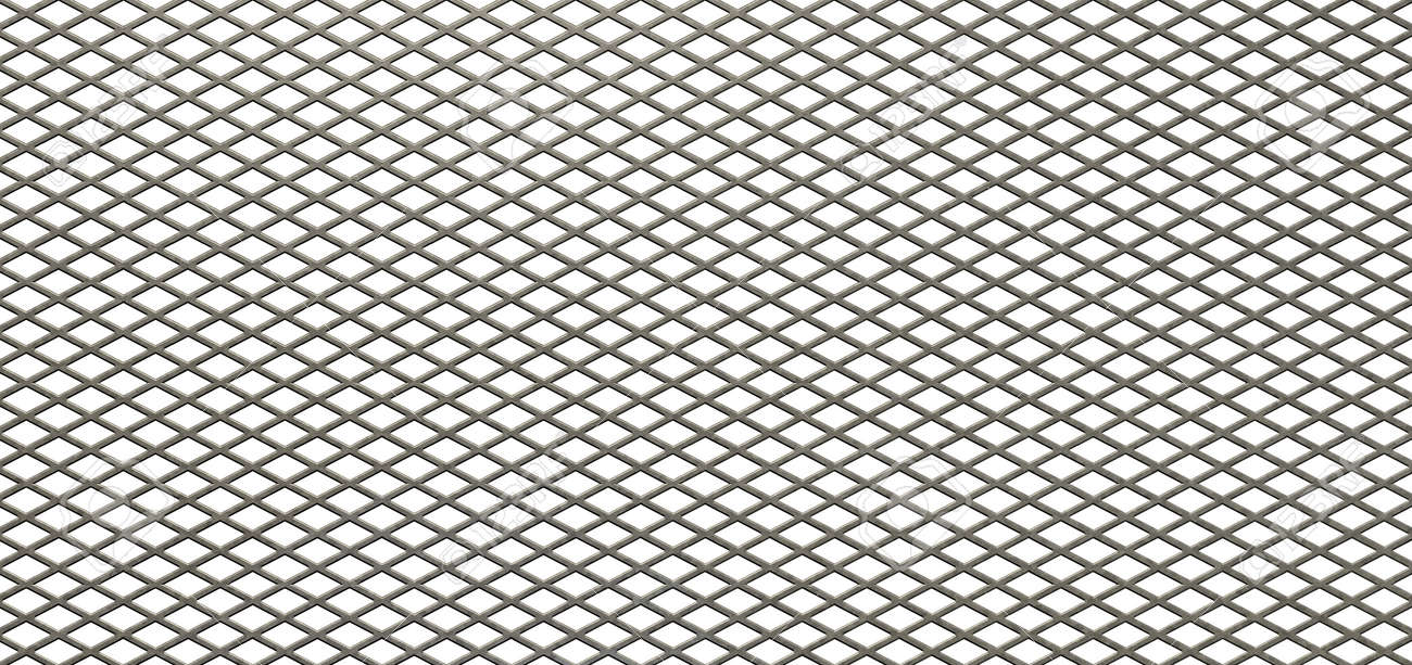 Outstanding Mesh Wire Diagram Images - Best Image Diagram Schematic ...