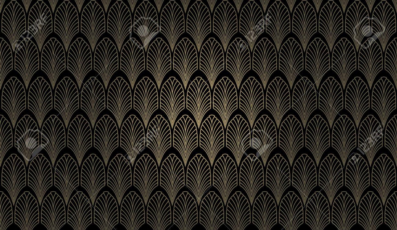 Best Tapete Art Deco Photos - Kosherelsalvador.com ...