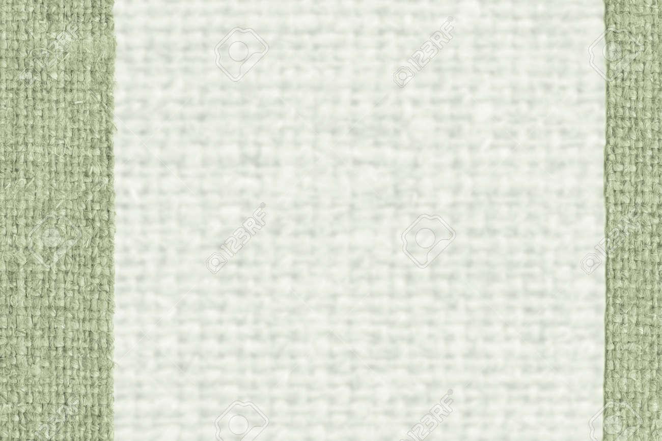 Canvas patch kit kodiak canvas.