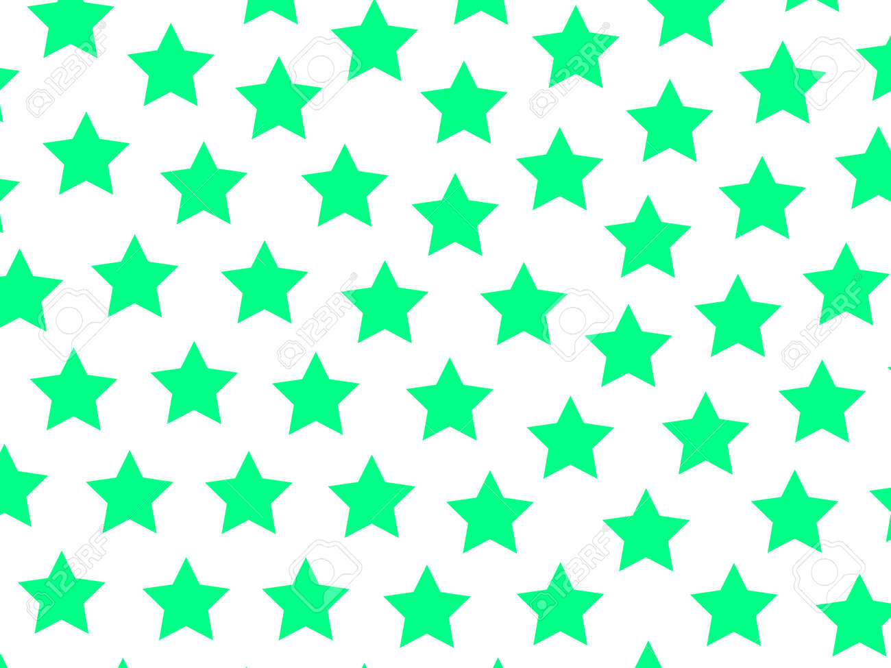 Stern Vorlage Mit Zufälligen Teilchen Für Xmas Design Lizenzfreie ...