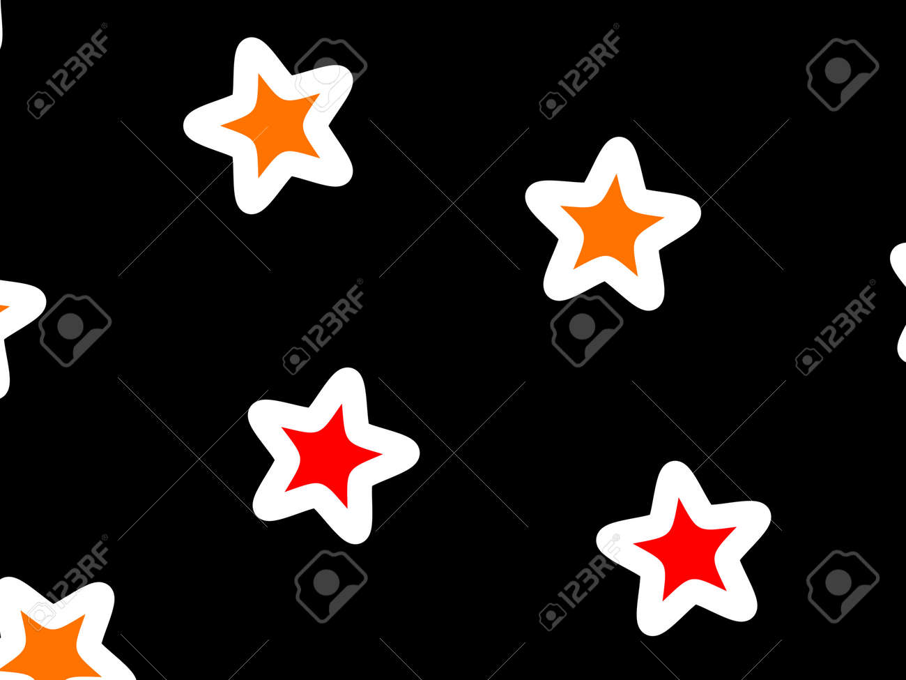 Abstract Background Based On Many Shapes For Your High Definition