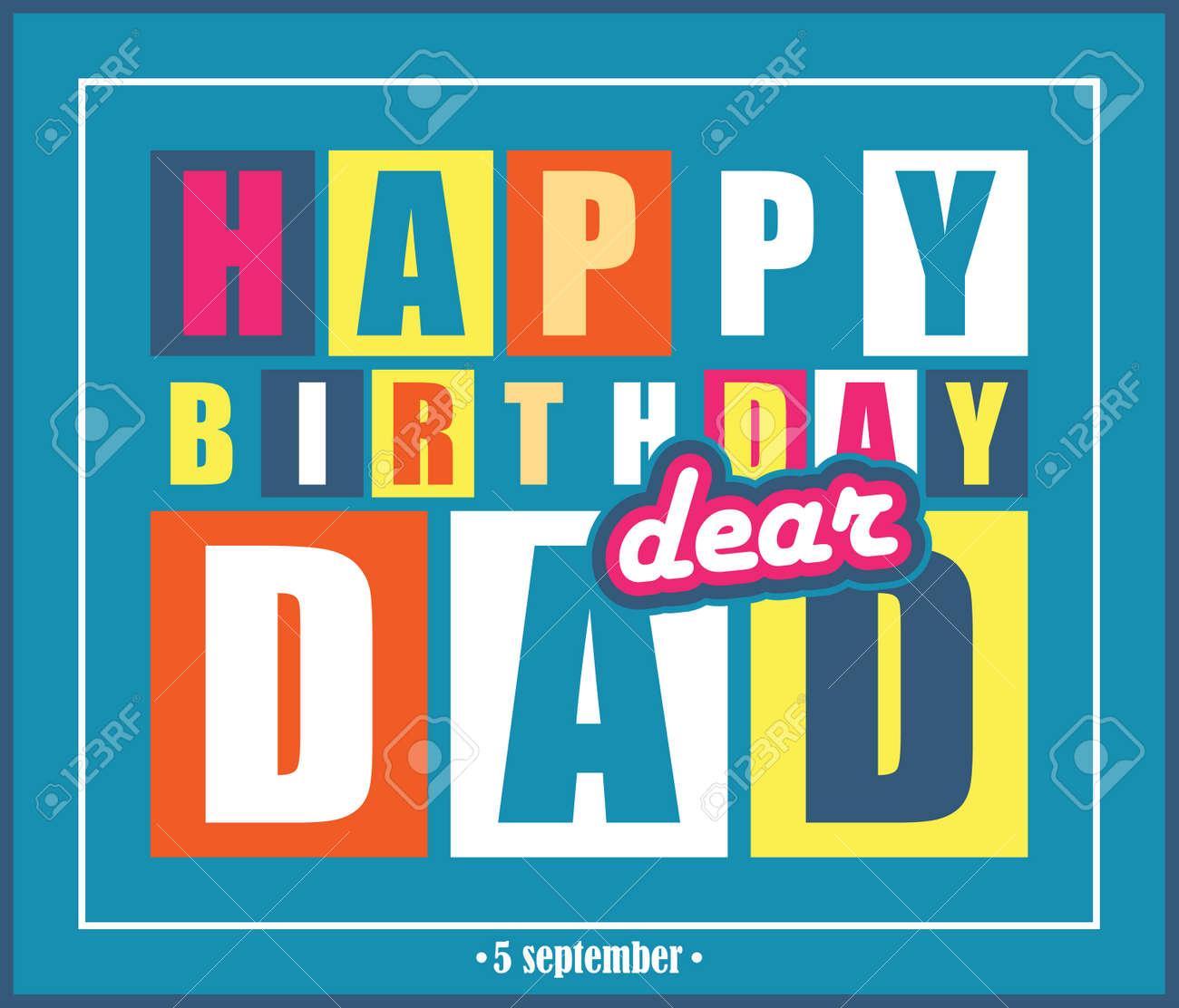 Geburtstag Papa Bilder Geburtstagsgedichte Rerekenetasya Blog