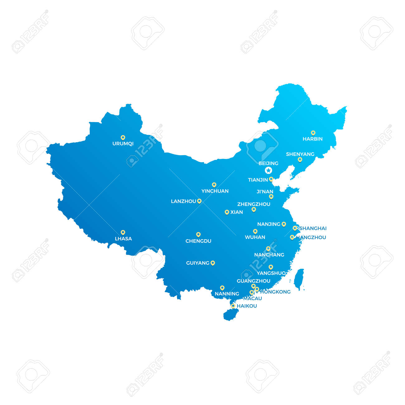 China Cities Map on map of china, map china guangxi region, map in us, map se usa, map japan, map china climate, map venezuela flag, map china deserts, map from europe, map western europe, map hong kong, map china travel, valencia-venezuela cities, map china airports, map china tourism, map china provinces, map of asia, map in europe, map north africa and middle east, map in india,