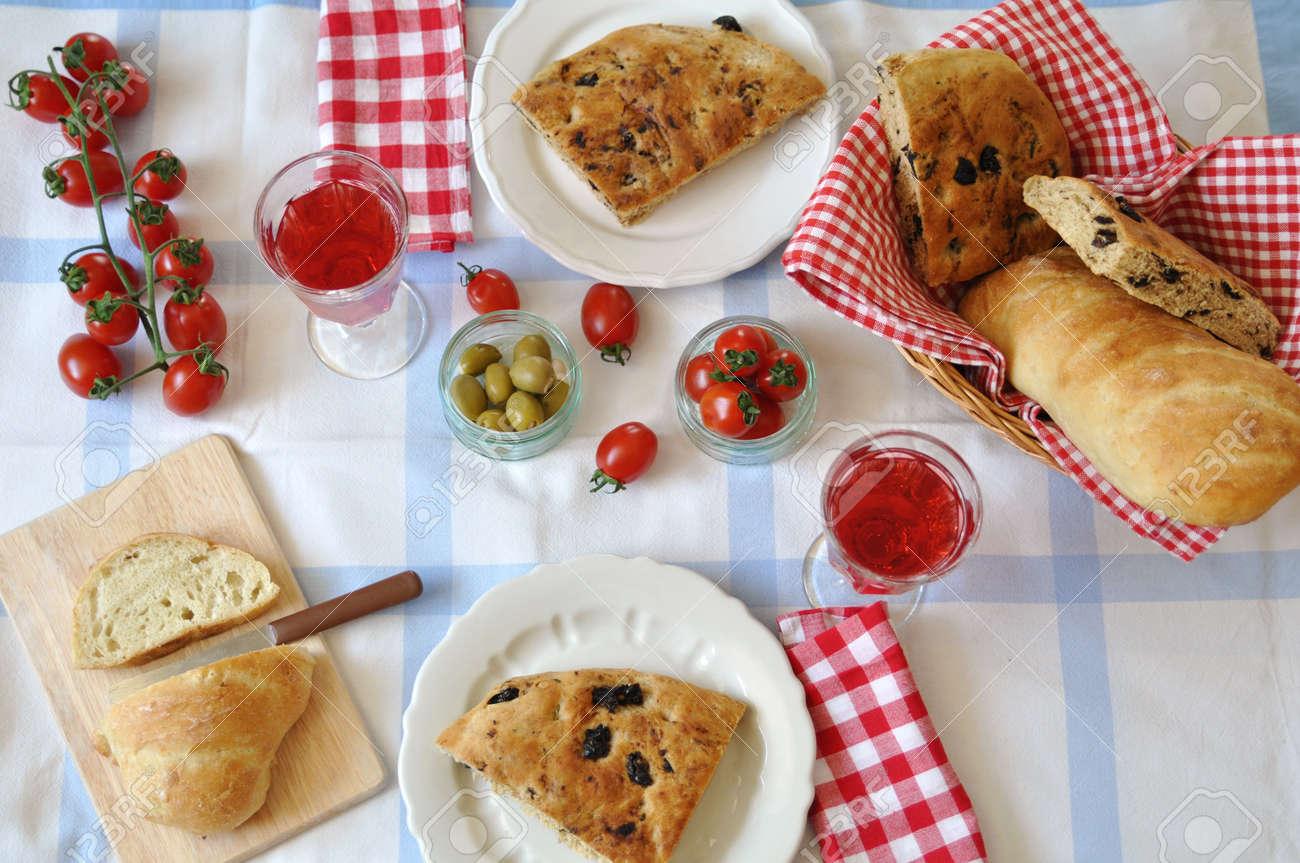 Italian Table Setting Italian Table Setting Metaldetectingandotherstuffidigus