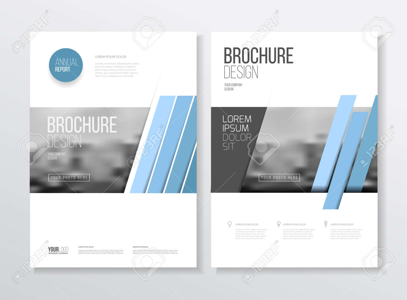 Cover Document Template. cover document template resume template ...