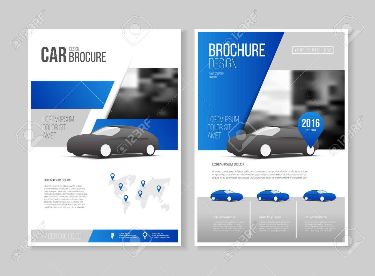 Ausgezeichnet Auto Design Vorlagen Galerie - Beispiel Anschreiben ...