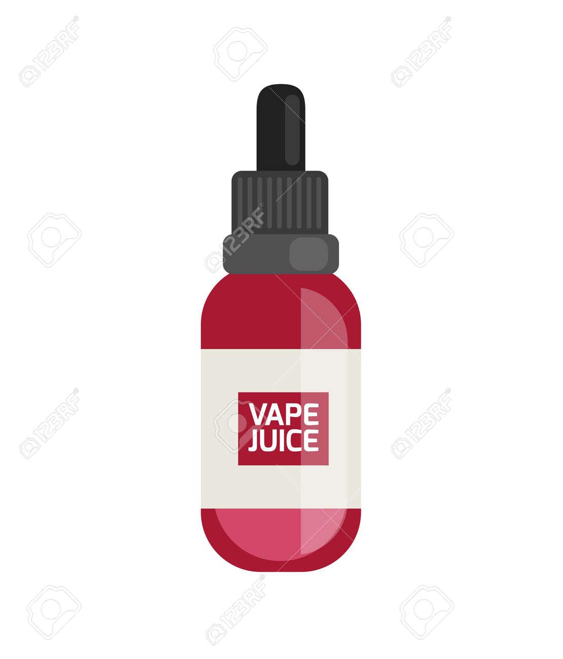 E cigarette India rediff