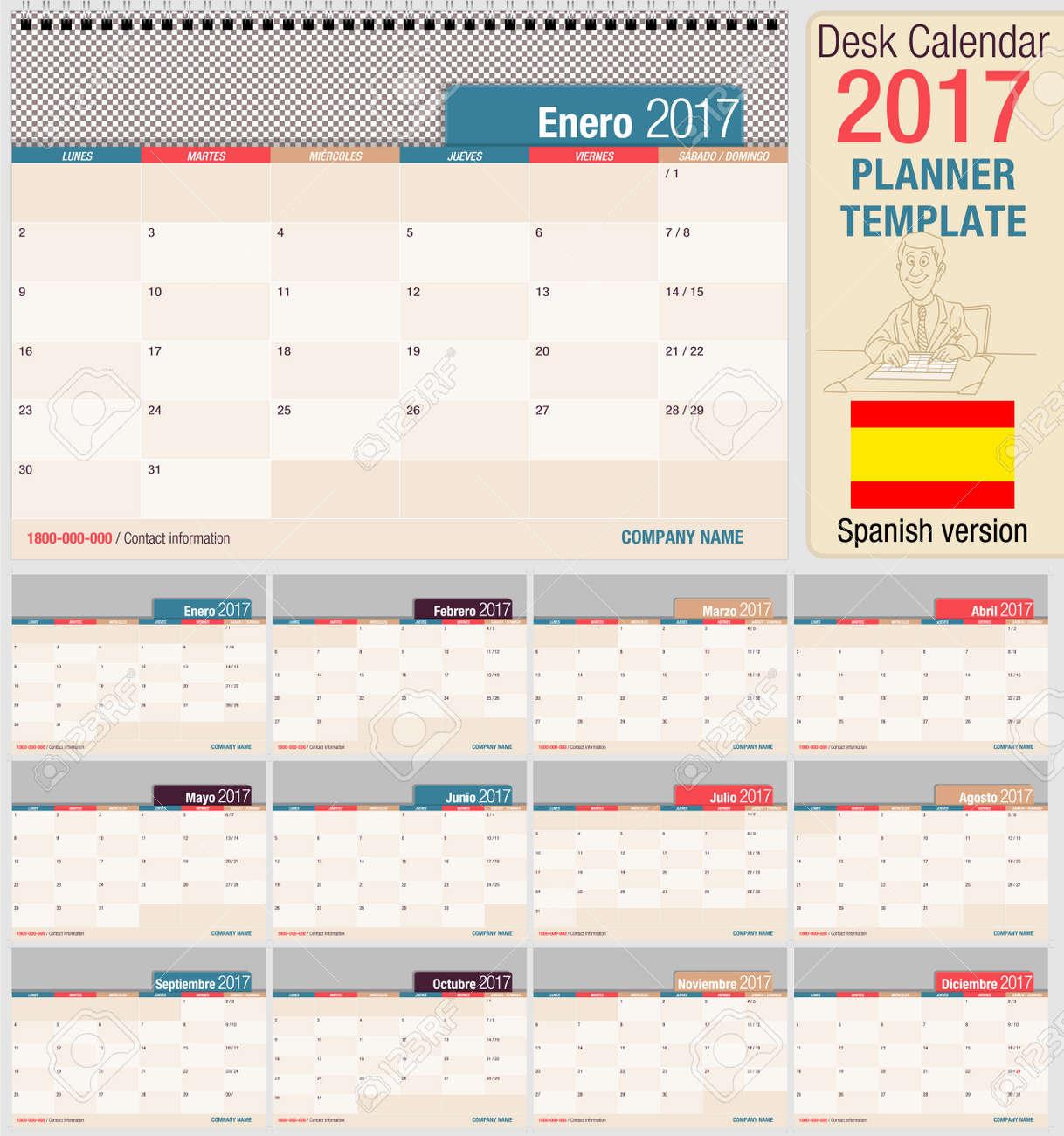 Großzügig Tischkalender Vorlage Galerie - Ideen fortsetzen ...