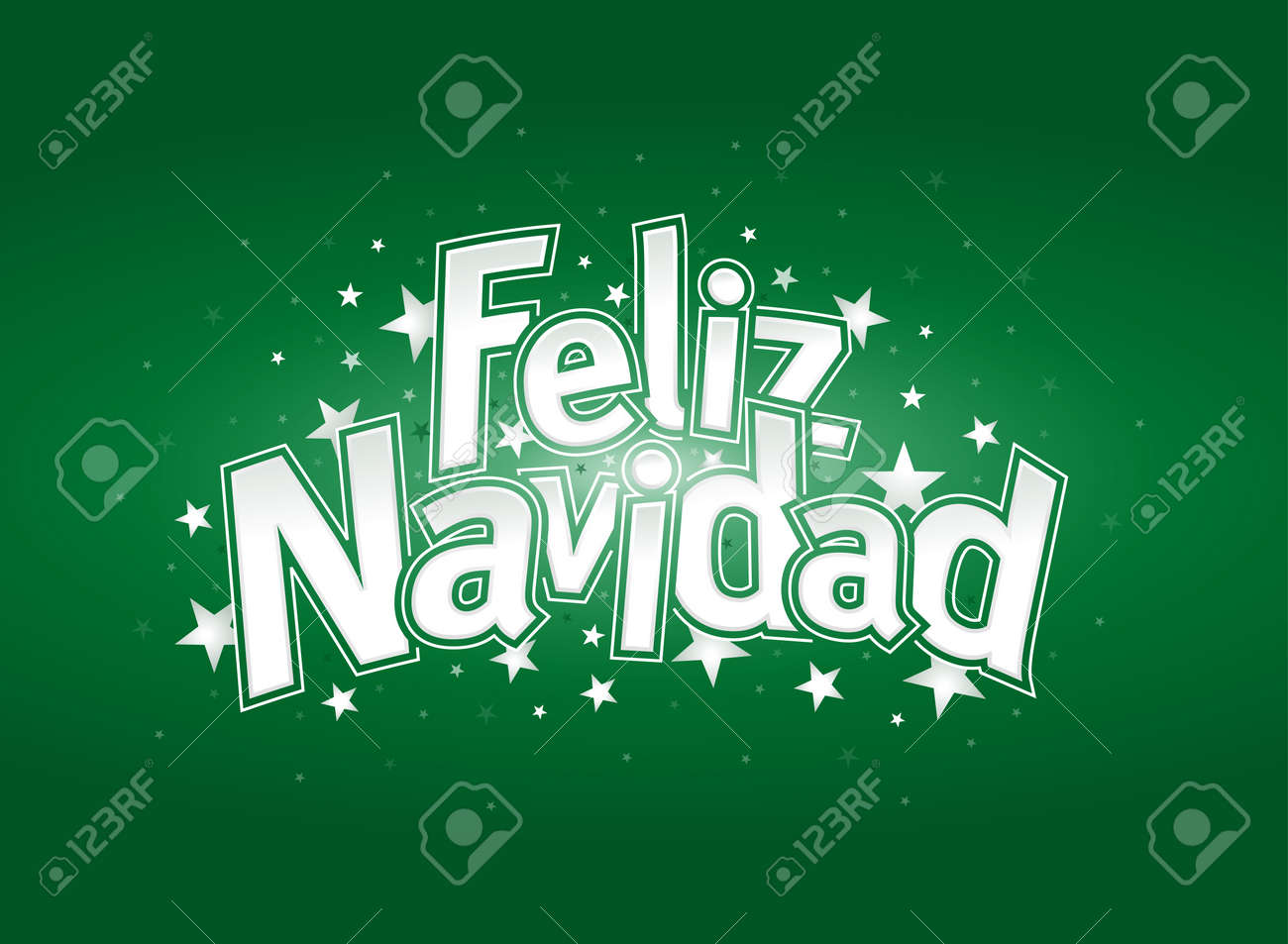 how to say merry christmas in spanish curtain design lajada - How To Say Christmas In Spanish