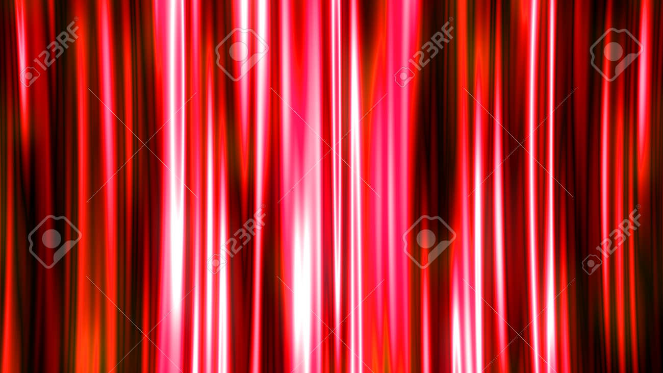 Abstract Color background background line - 130710689