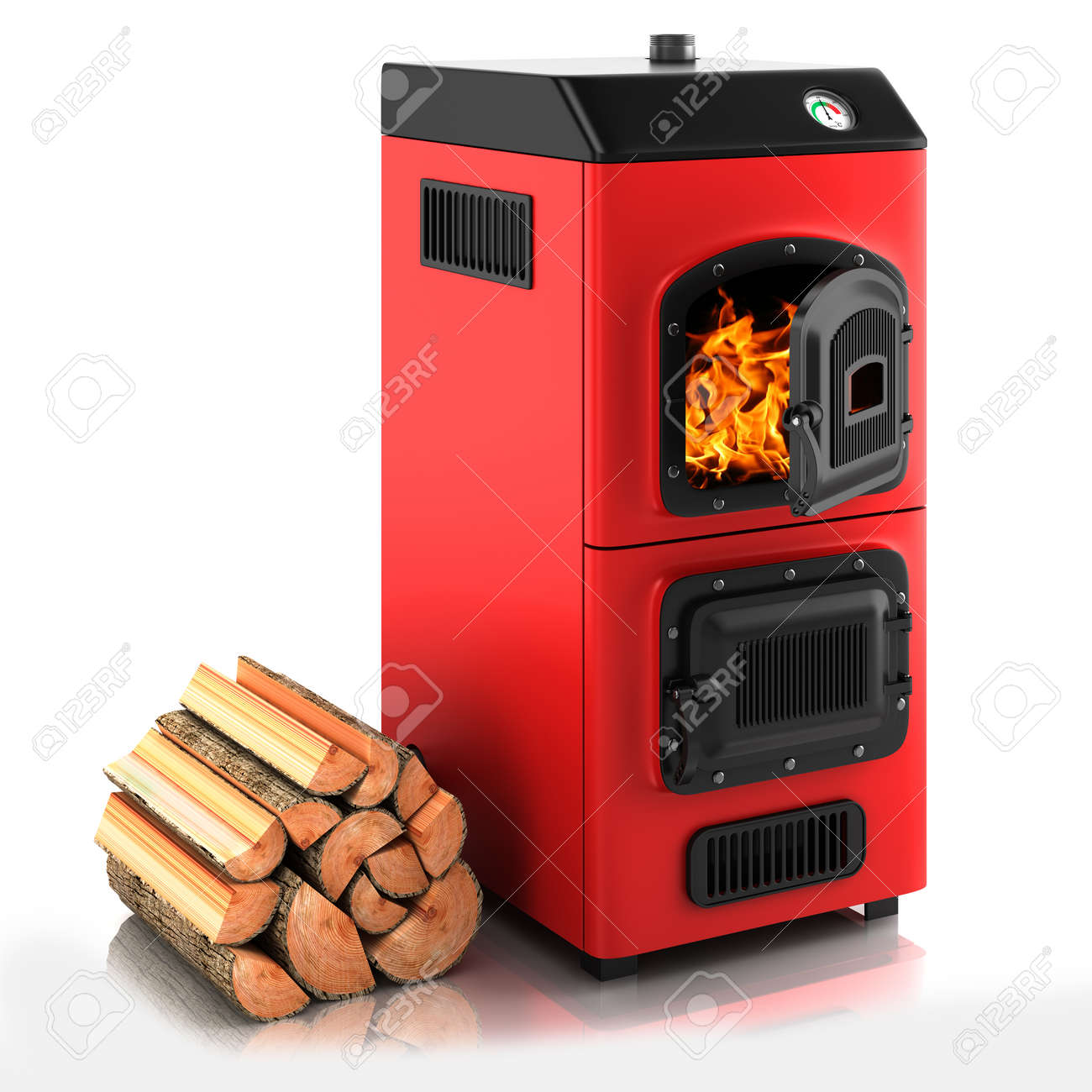 coal burning stove images u0026 stock pictures royalty free coal