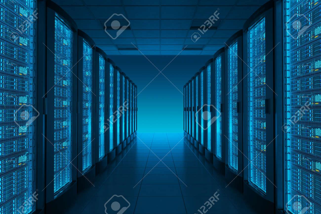 регистрация домена works
