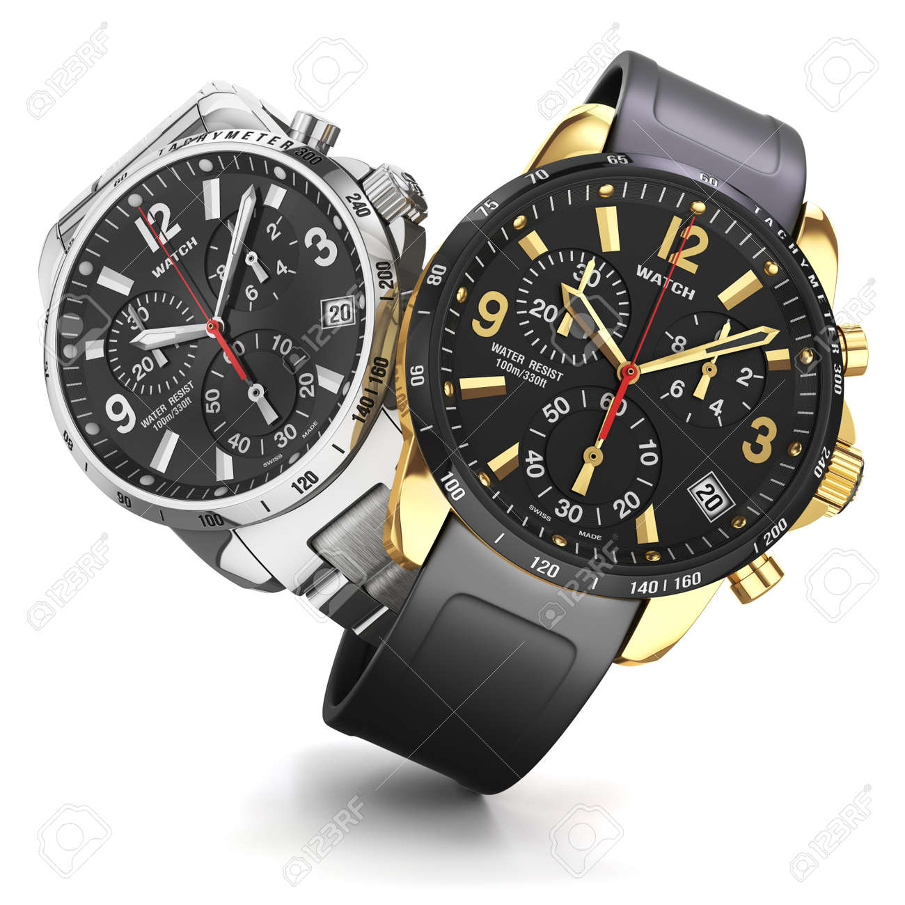 tracker wristband diving rate and waterproof watch gnafilniqil watches swimming meters bracelet grey katelvadi black smart heart fitness dp deepth monitoring