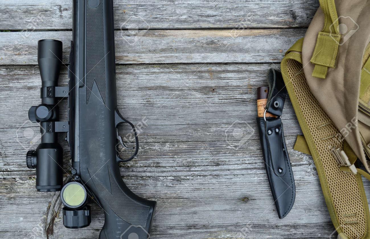 Halteblock für zielfernrohre für tell luftgewehre