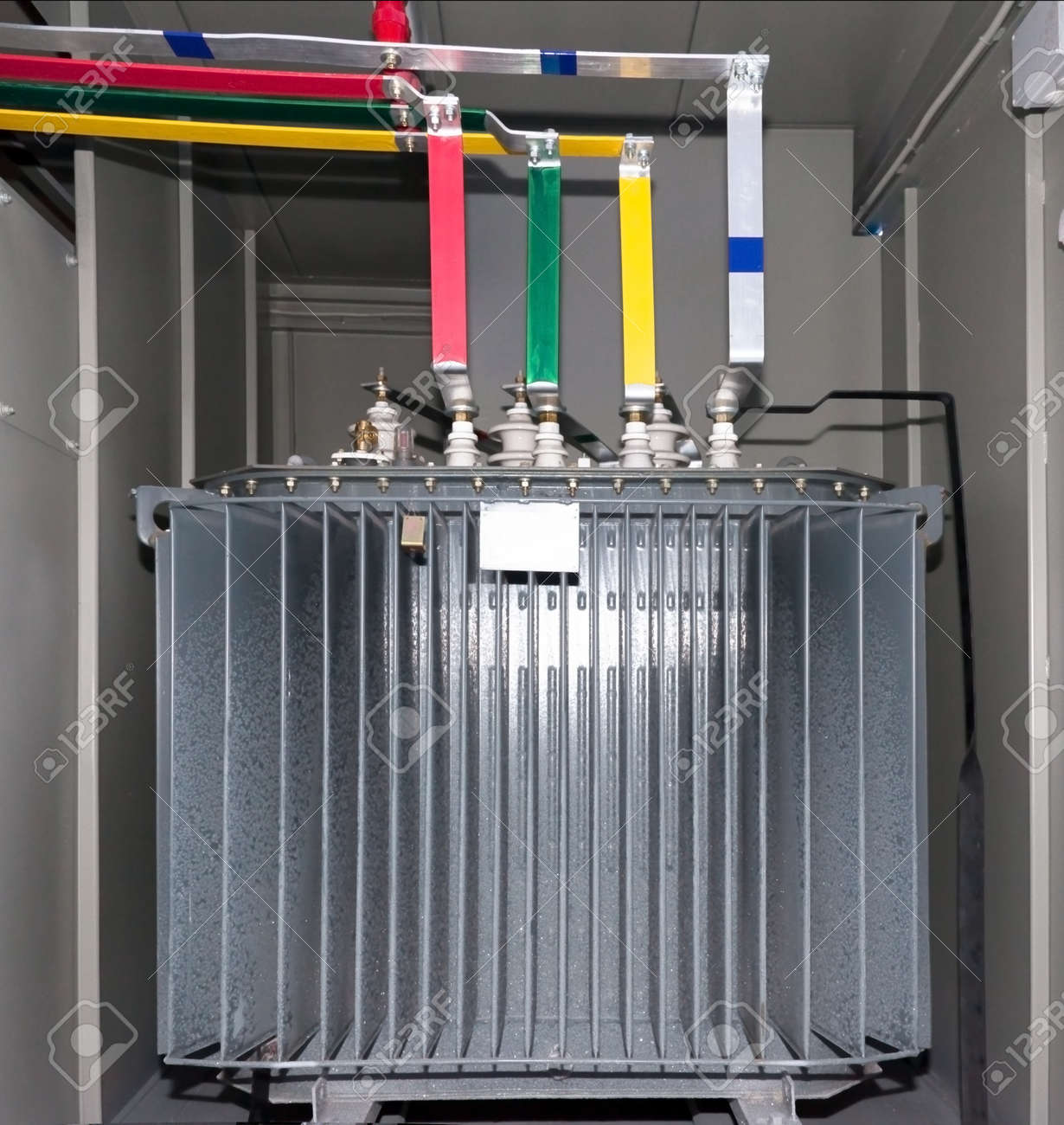Generous Bulldogsecurity.com Wiring Thin Free Technical Service Bulletins Online Regular Dimarzio Ep1112 Dimarzio 3 Way Switch Young Tsb Bulletins FreshDiagram Of Solar Panel System Power Transformer In The Compartment Of Steel. New Electrical ..
