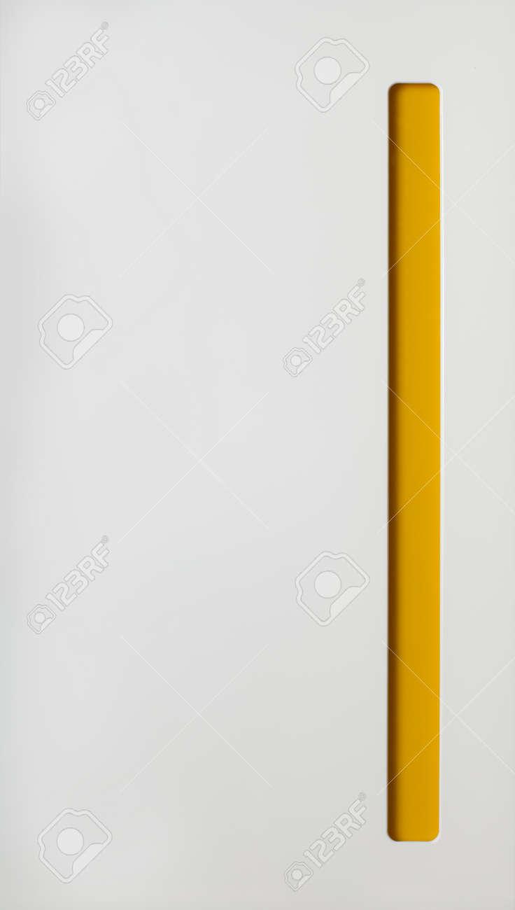 Küchenschranktüren. Rollo Für Küche Edelstahl Weiß Ikea Faktum Rot ...