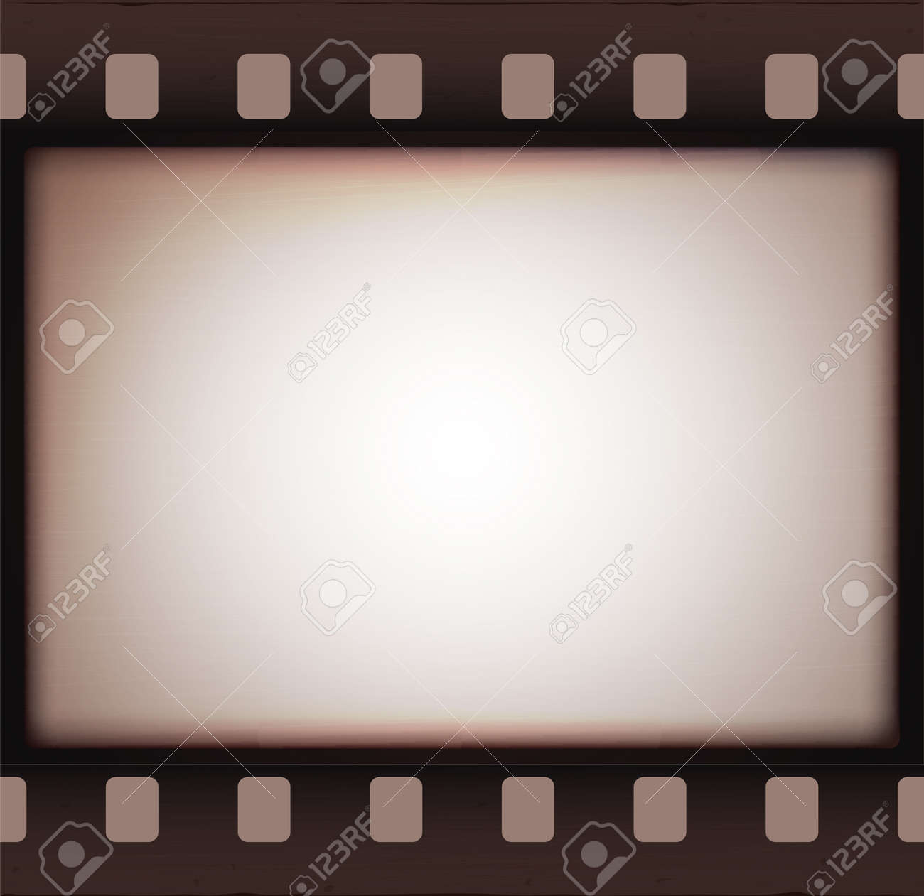 vitage film