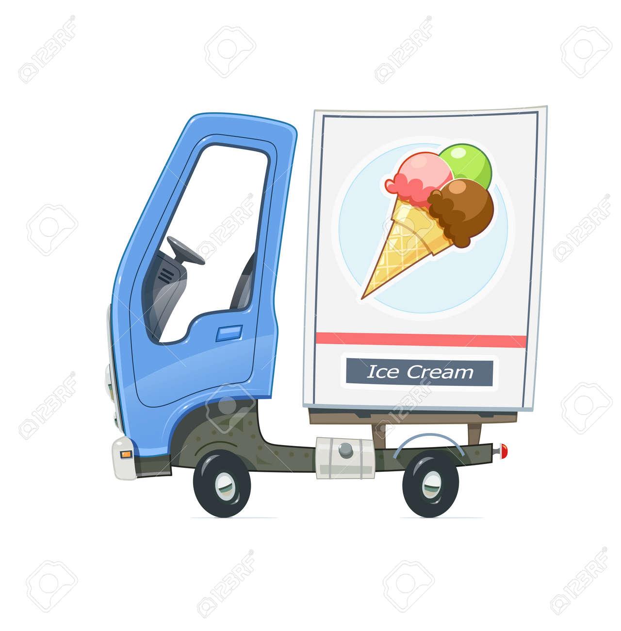 How do I transport a refrigerator