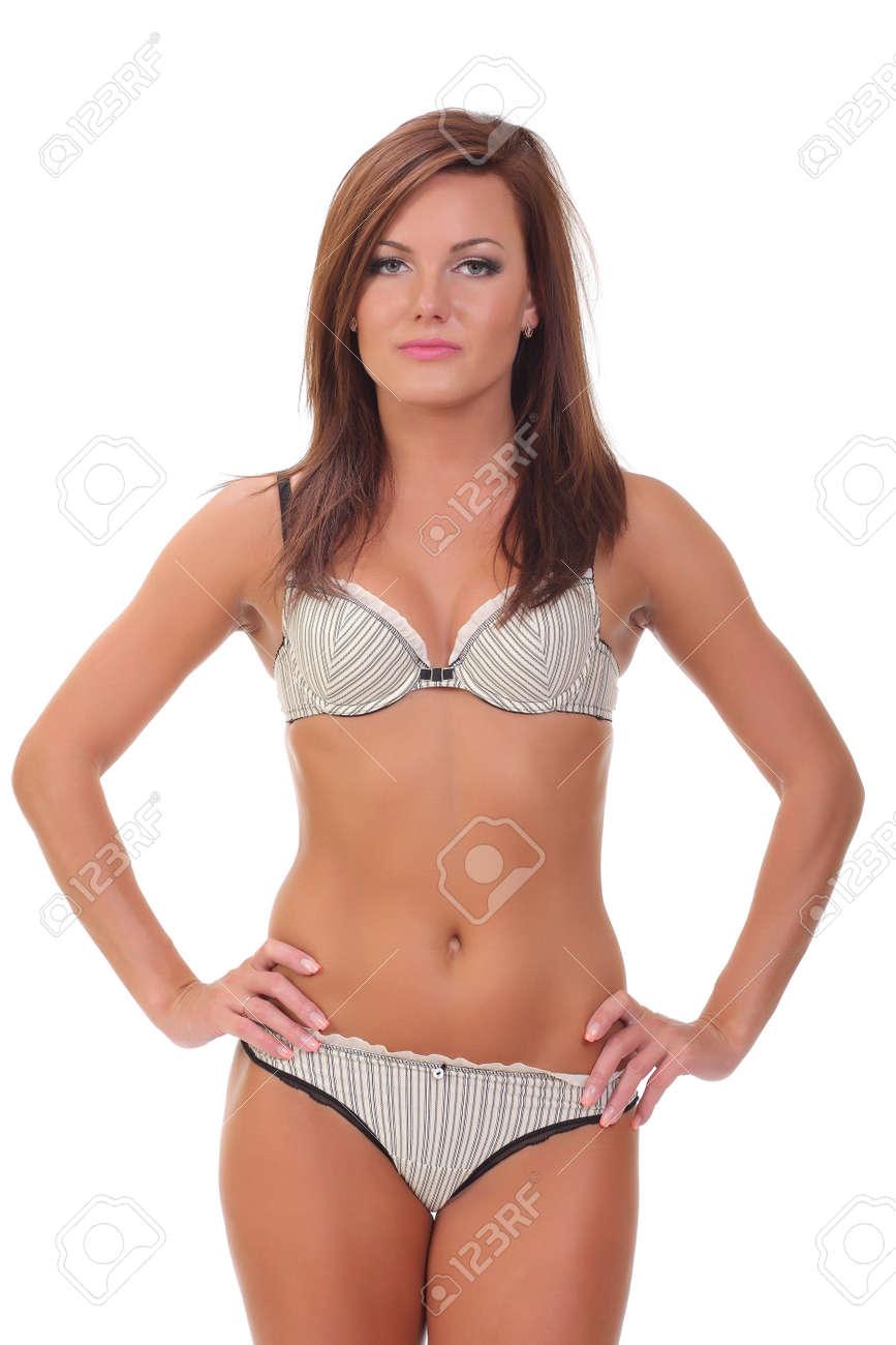 Noelle easton nackt